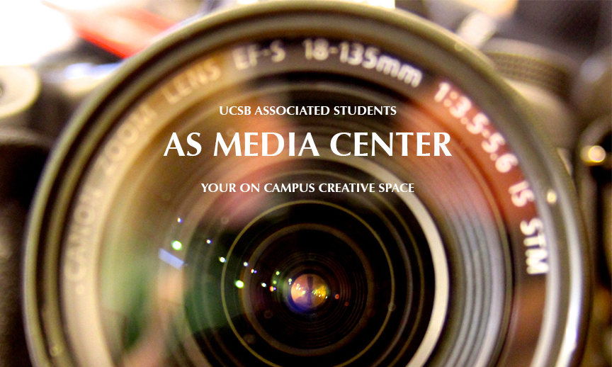 AS Media Center